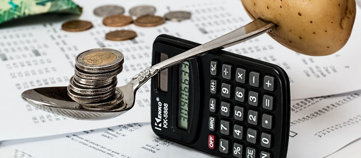 20 Practical and Easy Ways to Save Money (Part 2)