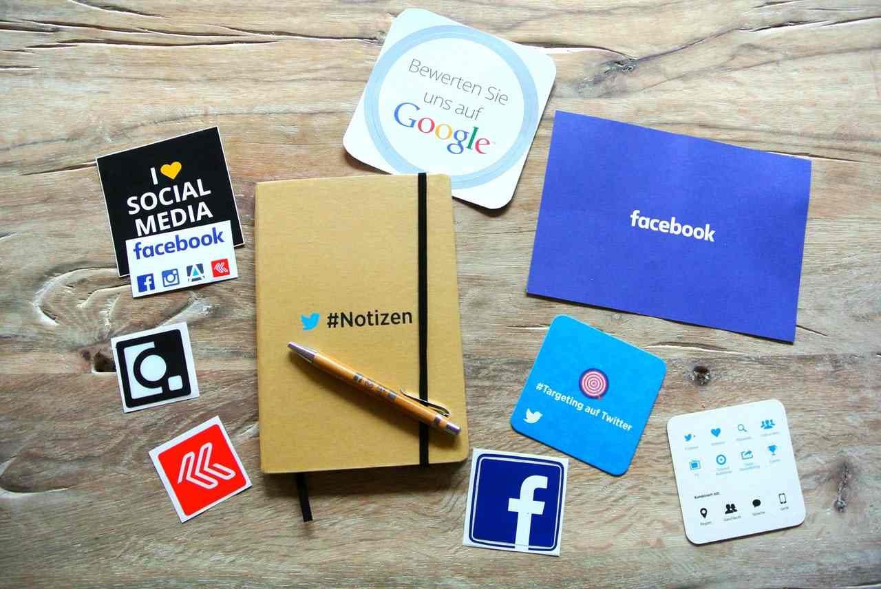 5-amazing-tips-to-engage-with-your-social-media-followers