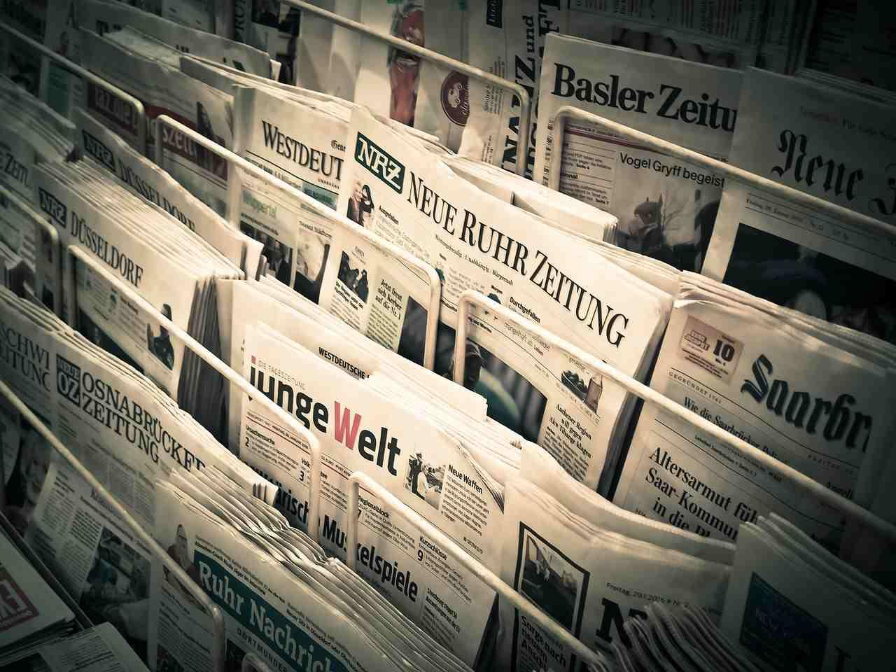 5-shocking-ways-social-media-changes-our-life-honest-news