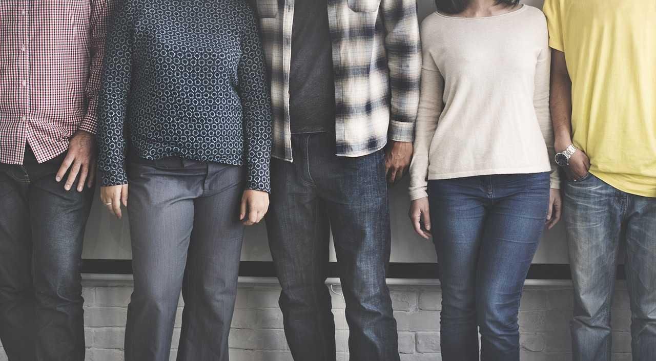 5-shocking-ways-social-media-change-our-life-peer-influencer