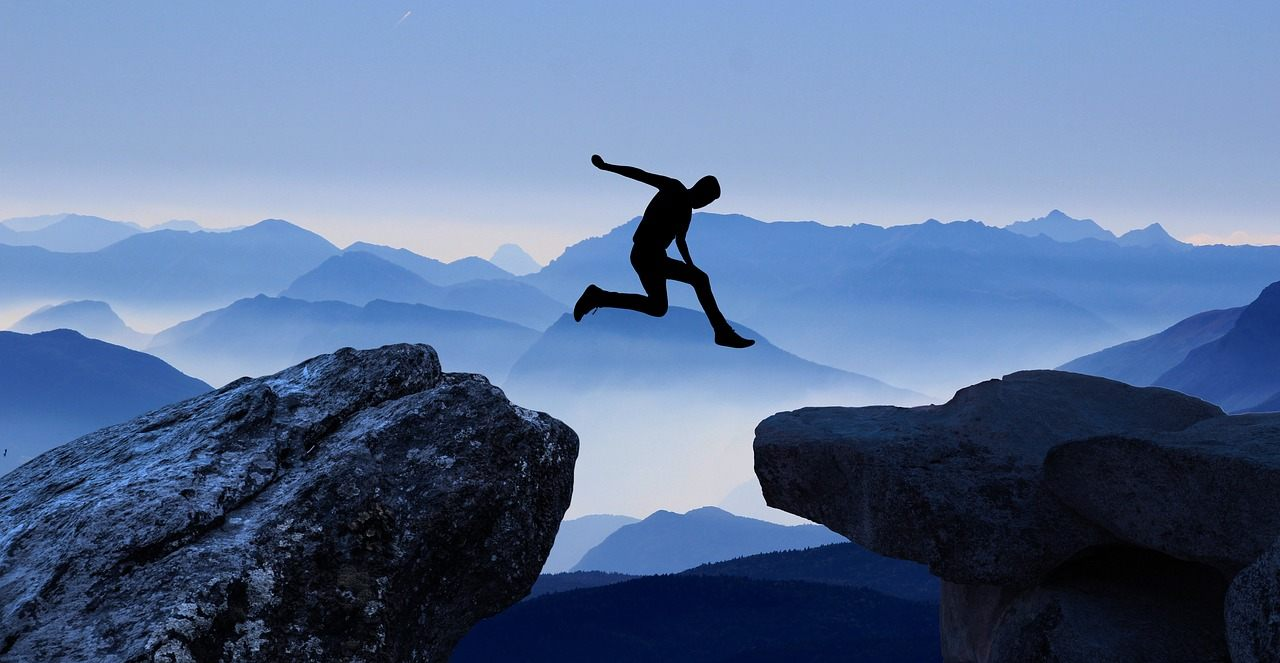 5-things-to-know-if-you-are-practising-for-perfection-overcoming-fear