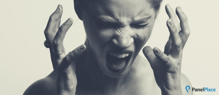5 Ways To Deal With Toxic Emotions At Work