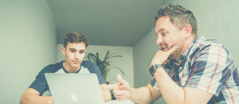 6-best-part-time-jobs-for-students-tutor
