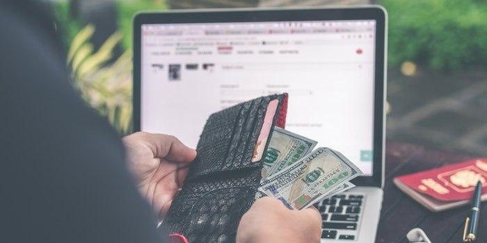 6-best-passive-income-ideas-2018-cash-back