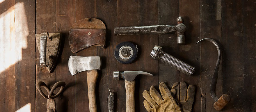 5 Amazingly Productive Tools for Making Money Online
