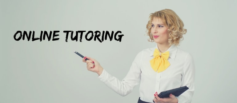 how-to-get-started-as-a-work-at-home-mom-online-tutoring