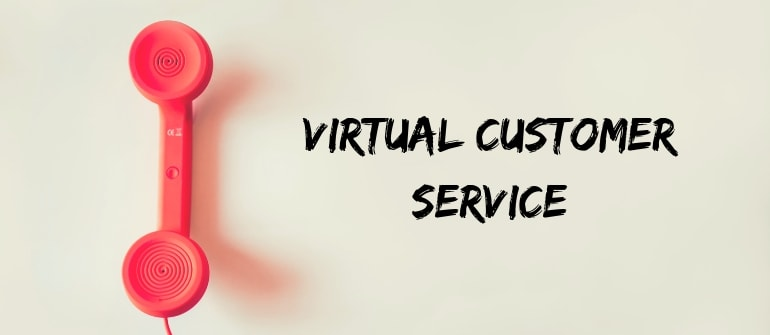 how-to-get-started-as-a-work-at-home-mom-virtual-customer-service