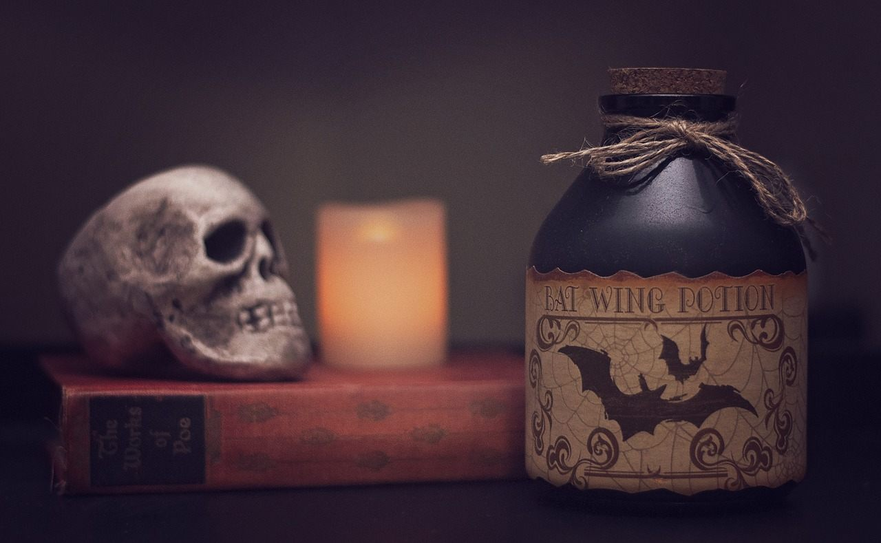 lets-talk-panelplace-welcome-to-our-halloween-party-witch-potions