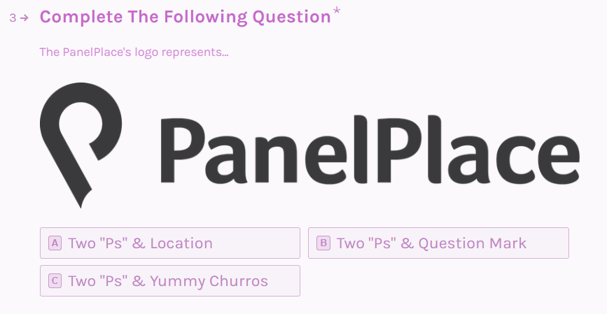 mr-and-ms-panel-place-q3