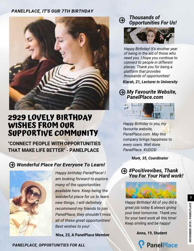 panelplace-members-birthday-wishes-part-1