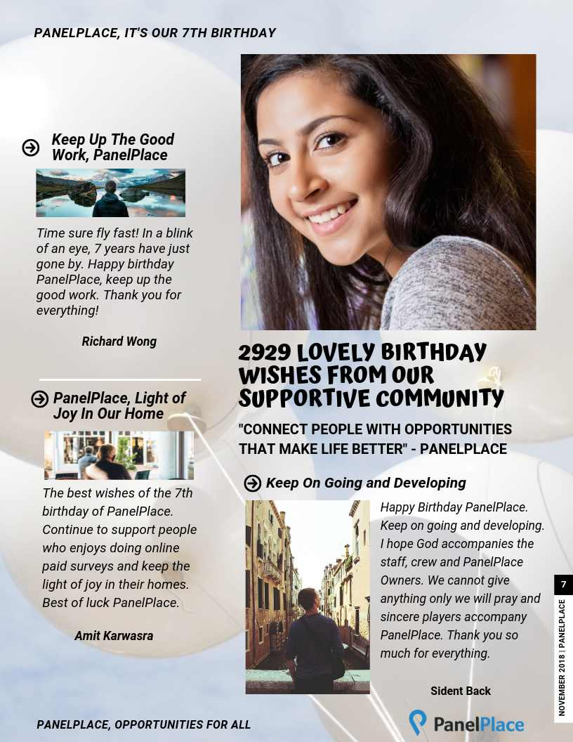 panelplace-members-wishes-its-our-7th-birthday