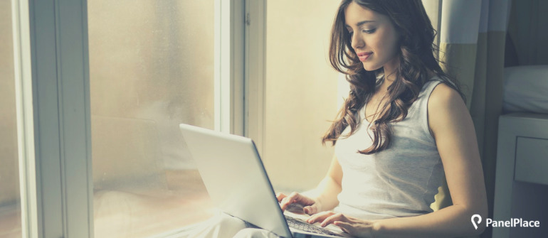 10 Productive Tips Work From Home Workers Must Know