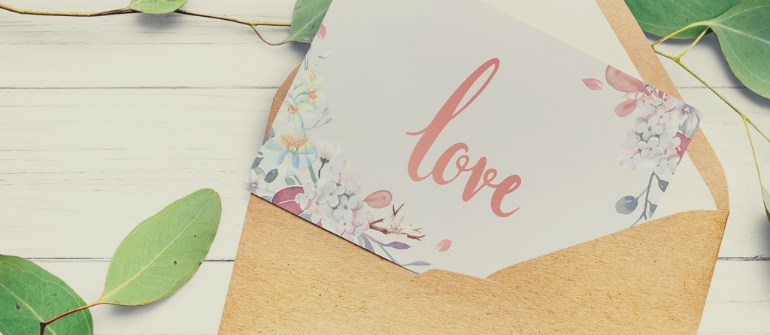 pp-14-lovely-valentines-day-jobs-to-earn-extra-money-card-writer-770x335