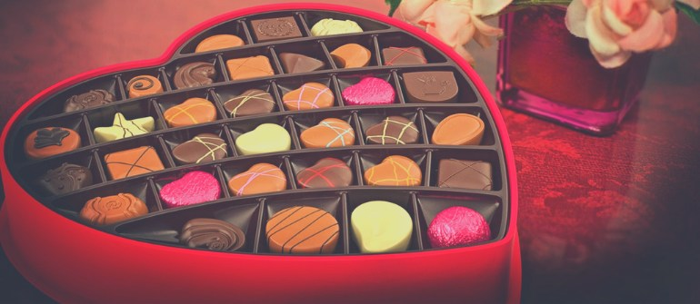 pp-14-lovely-valentines-day-jobs-to-earn-extra-money-chocolatier-770x335