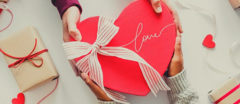 pp-14-lovely-valentines-day-jobs-to-earn-extra-money-handmade-gifts--770x335