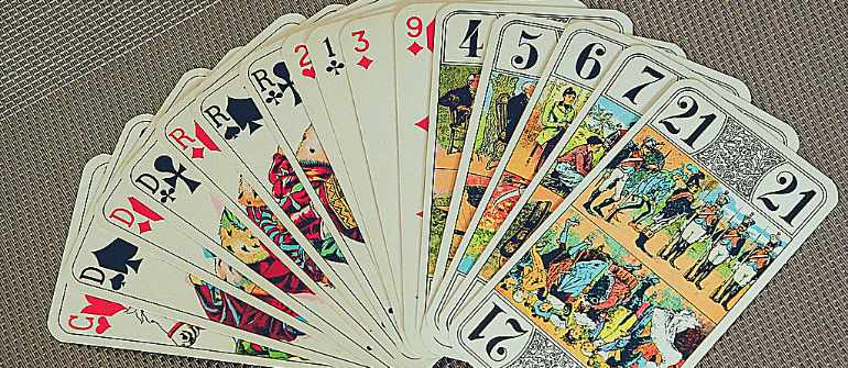pp-14-lovely-valentines-day-jobs-to-earn-extra-money-tarot-cards-770x335