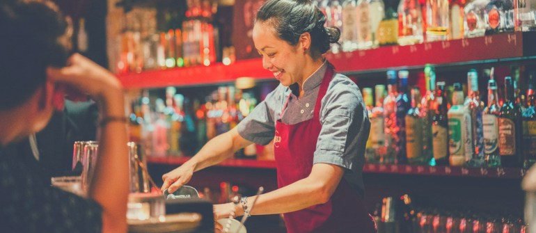 pp-14-lovely-valentines-day-jobs-to-earn-extra-money-waitress-770x335