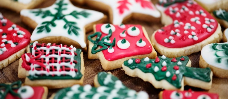 pp-5-christmas-online-course-that-elevates-your-party-baking-course