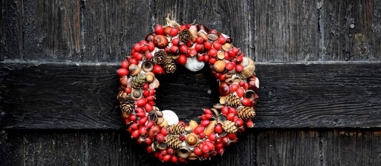 pp-5-christmas-online-course-that-elevates-your-party-natural-christmas-wreath
