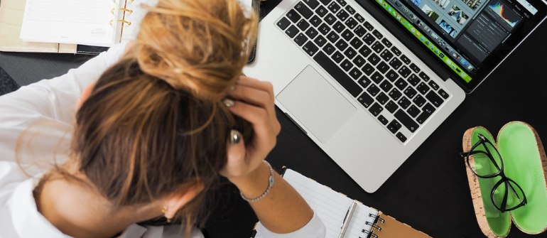 pp-7-main-reasons-bosses-check-when-you-work-from-home-procrastinating-770x335