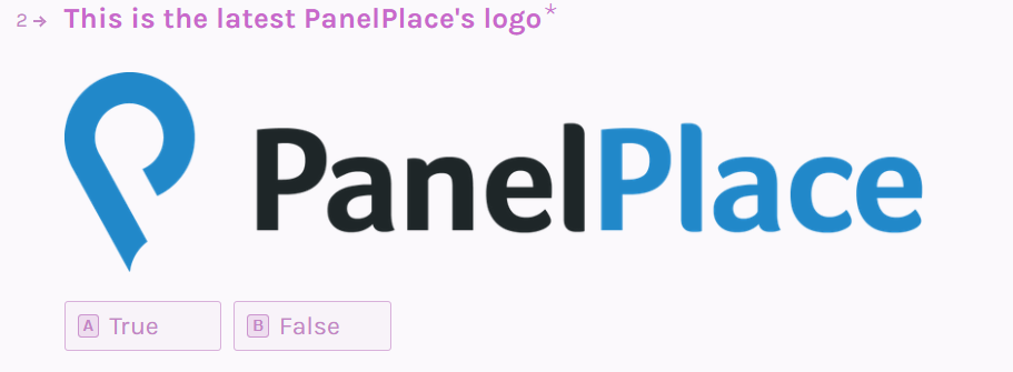 mr-and-ms-panel-place-q2