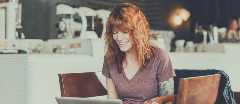 Reasons You Need To Break-in On Online Jobs from Home