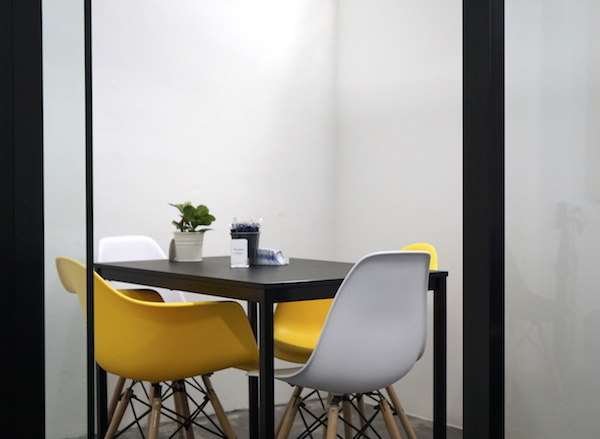 take-a-look-inside-our-new-laid-back-office-meeting-room