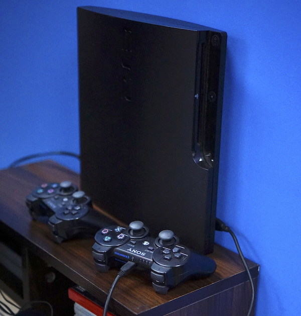 take-a-look-inside-our-new-laid-back-office-playstation-game