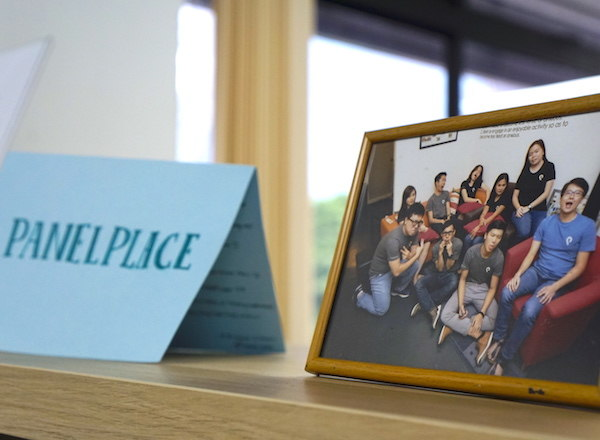 take-a-look-inside-our-new-laid-back-office-company-photo