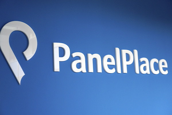 take-a-look-inside-our-new-laid-back-office-panel-place-logo