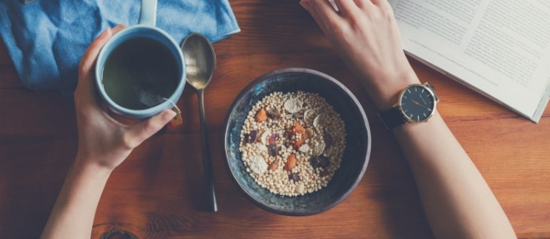 tips-to-improve-concentration-and-focus-good-diet-having-enough-energy-supply