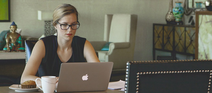 10 Superb Tips to Work From Home Like a Pro