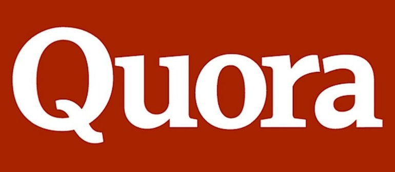 top-5-lead-generation-ideas-you-can-easily-implement-quora