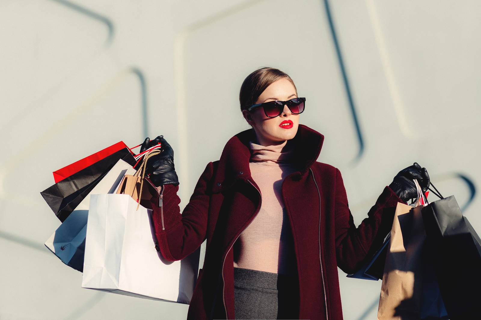 top-8-coolest-jobs-in-the-world-chief-shopping-officer
