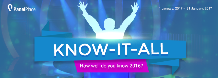 know-it-all-2016-promotion-expired