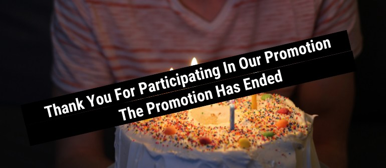 its-our-7th-birthday-promo-quiz-expired-770x335