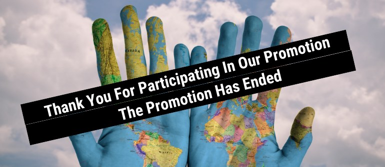 pp-the-global-citizen-challenge-promo-expired-770x335