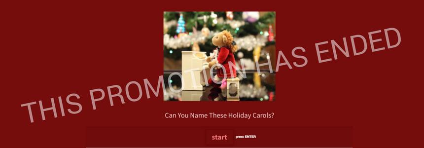 the-12-holiday-carols