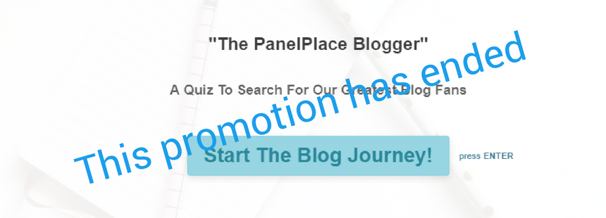 the-panel-place-blogger-quiz-end