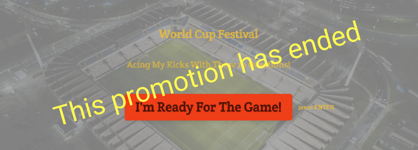 world-cup-festival-closing